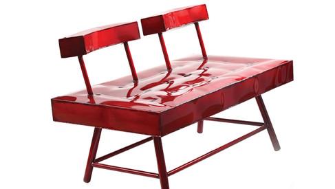 """""""Love Chair"""""""