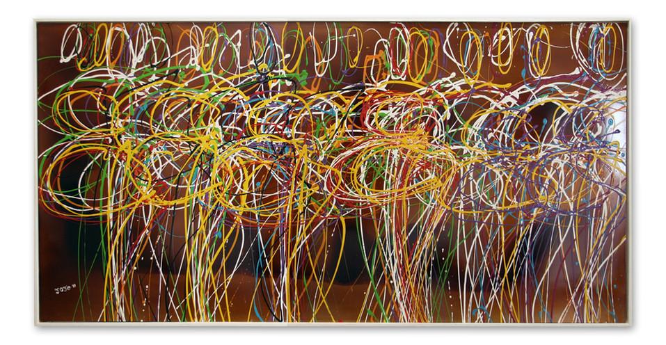 Paintings-Jojo (37).jpg
