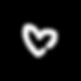 FINAL UCM Logo 2020 HEART white.png
