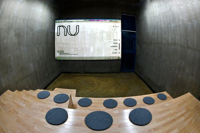 Video Hall 02