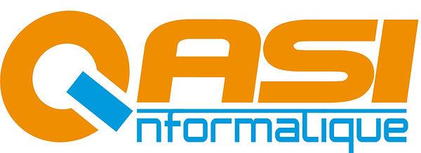 qasi-informatique_logo.jpg