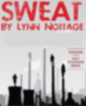 sweat%2520for%2520wix_edited_edited.png
