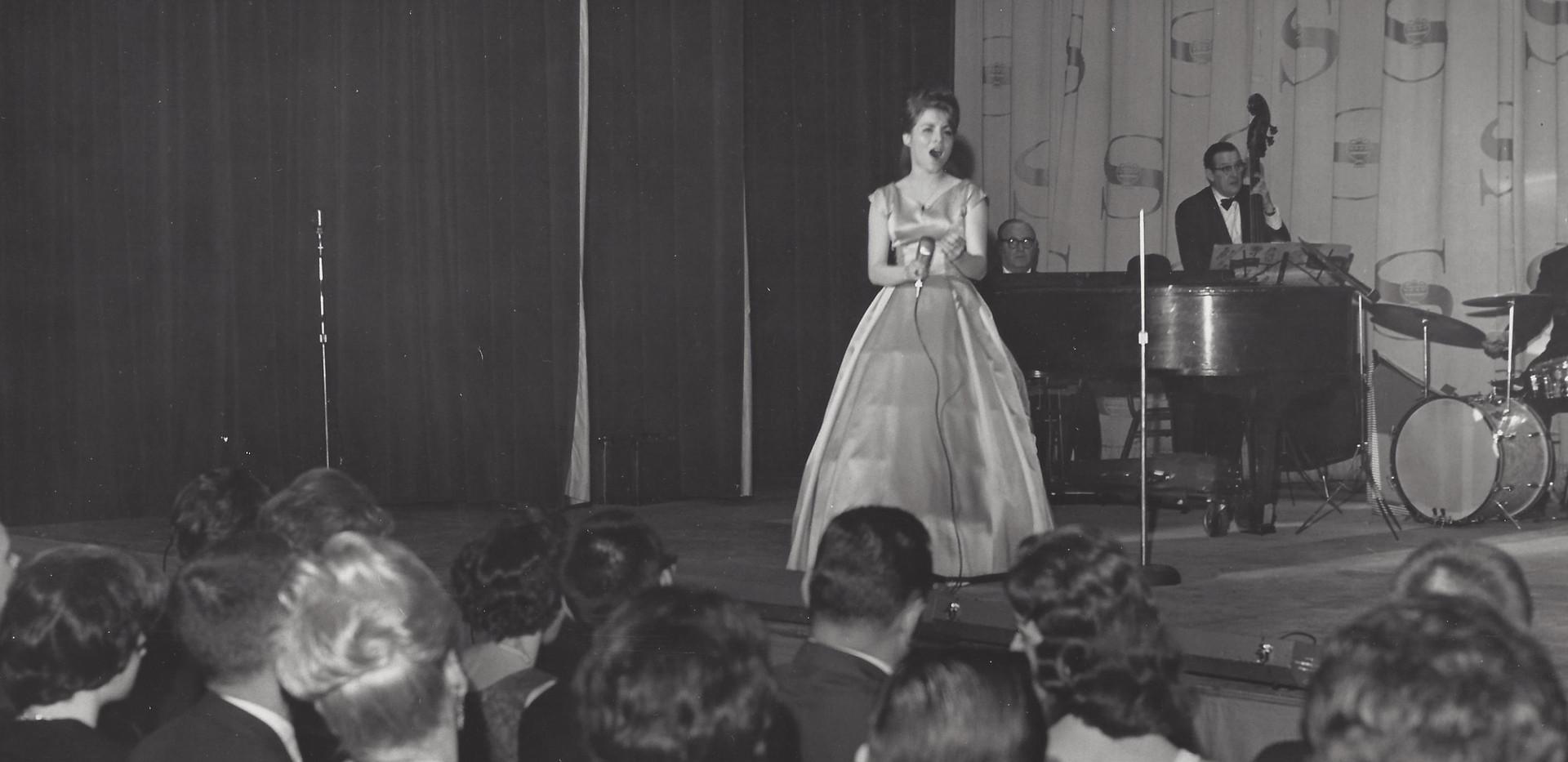 Marquita_1960's
