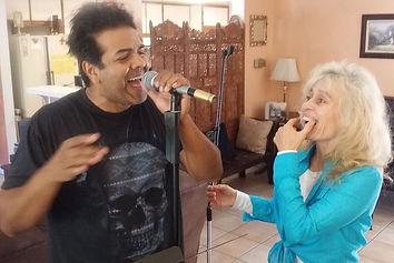 singer 3.jpg