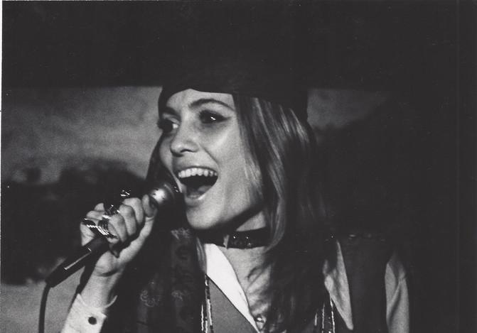 Marquita_1970's