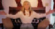 Marquita_during video 2020