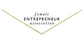 Female-Entrepreneurship-Association.jpeg