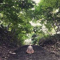 niseko-yoga-fest-instructor-midori.JPG