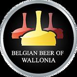BelgianBeerOfWallonia.png