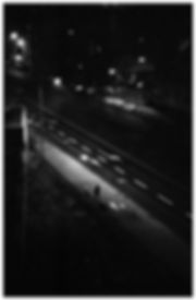 T2360.jpg