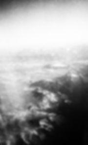 ORION (26).jpg