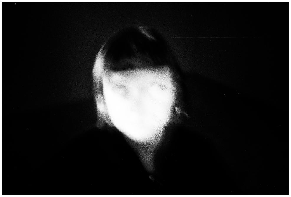ORION (24).tif