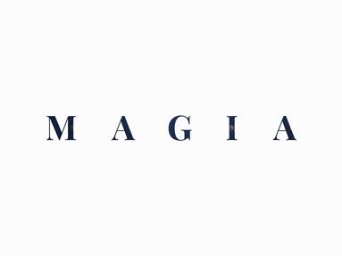 MAGIA.png