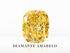 DIAMANTE AMARELO