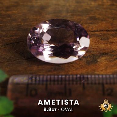 ametista2.jpg