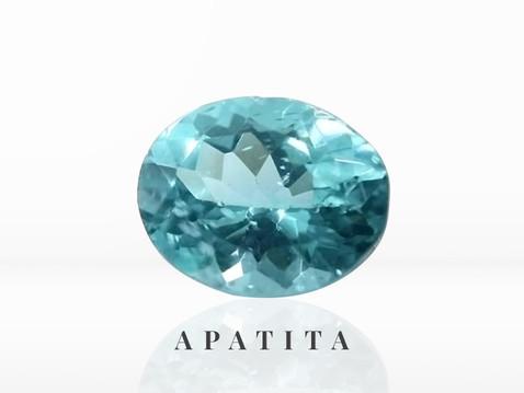 APATITA