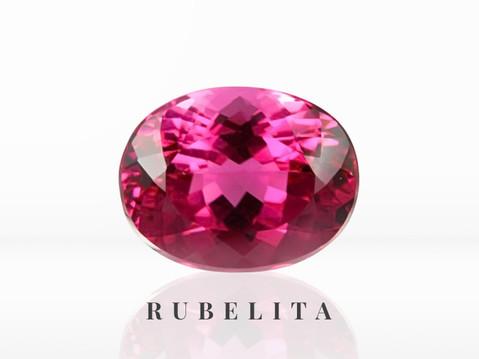 RUBELITA