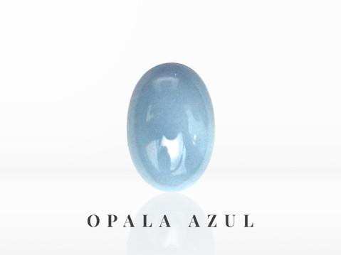 OPALA AZUL