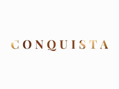 CONQUISTA.png