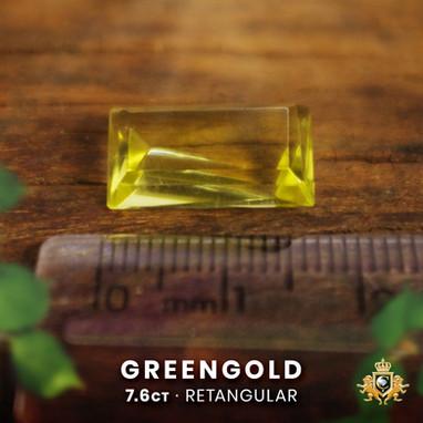 Greengold