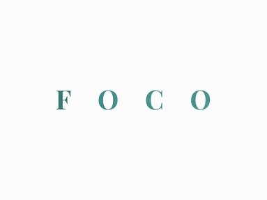 FOCO.png