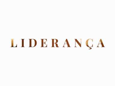 LIDERANÇA.png