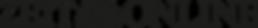 2000px-Logo_Zeit_Online_2017.svg.png