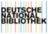 1200px-DNB.svg.png