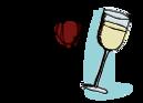 copas vino-01-min.png