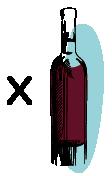 x botella-01.png