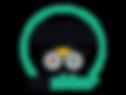 tripadvisor_2018_E.png