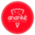 trans logo ananke.png