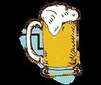 cerveza-01.png