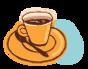 café-01-min.png