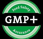 GMP+ FSA logo transparant.png