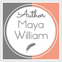 Logo Maya William2-001.jpg
