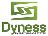 Dyness Logo.png