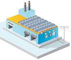 Factory solar.jpg