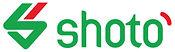 SHOTO-Logo-300x89.jpg