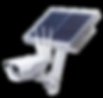 Solar Cam HD.png
