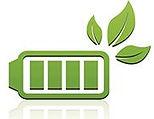 Battery Eco.jpg