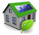 solar home.jpg