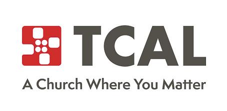 tcal church logo.png