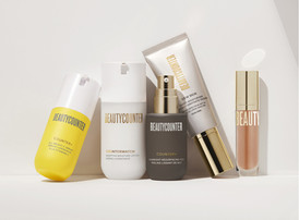 NEW_Beautycounter_Group_Products.jpg