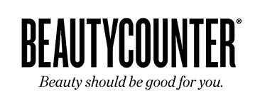 beautycounter_logo_transparent.png