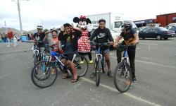 recent Waitangirua Community Day