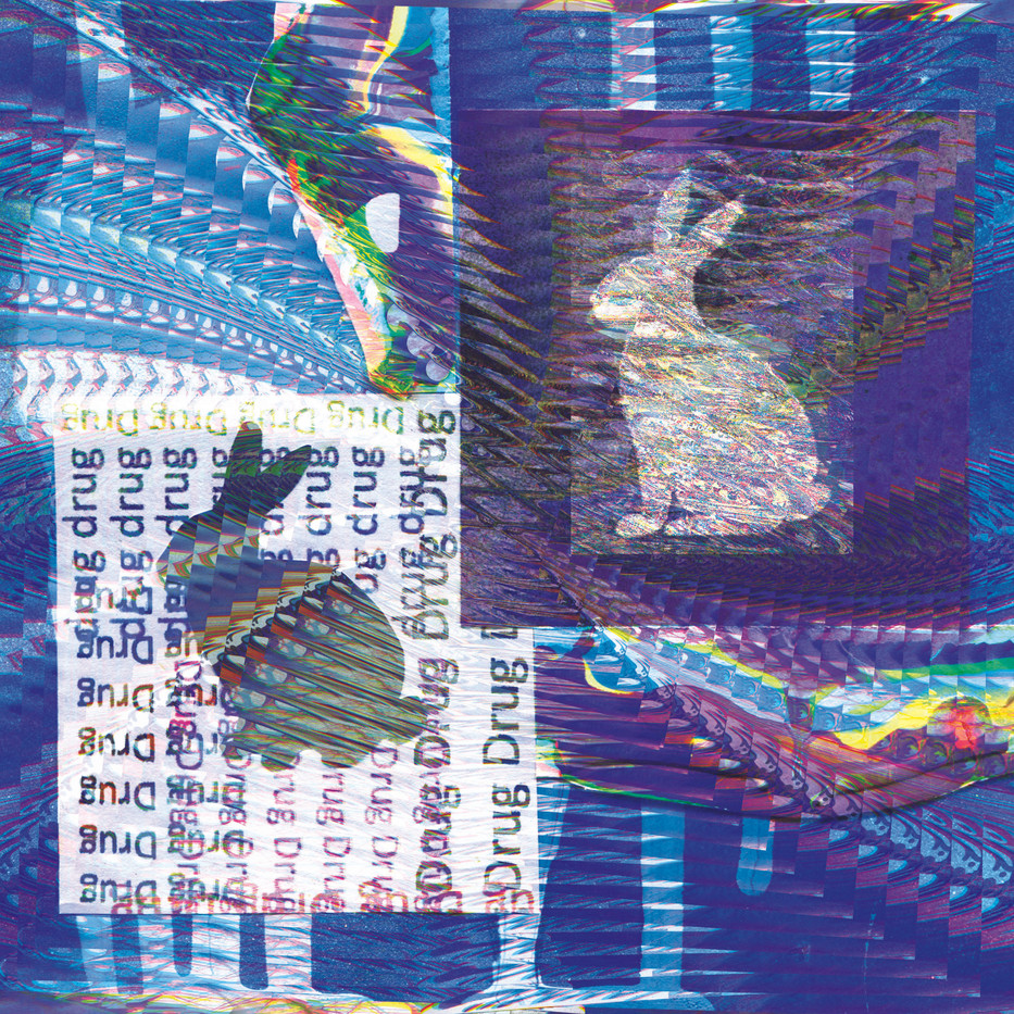 spiral rabbits.psdqqq.jpg