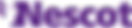 Nescot_Logo_PURPLE_A4_Size.png