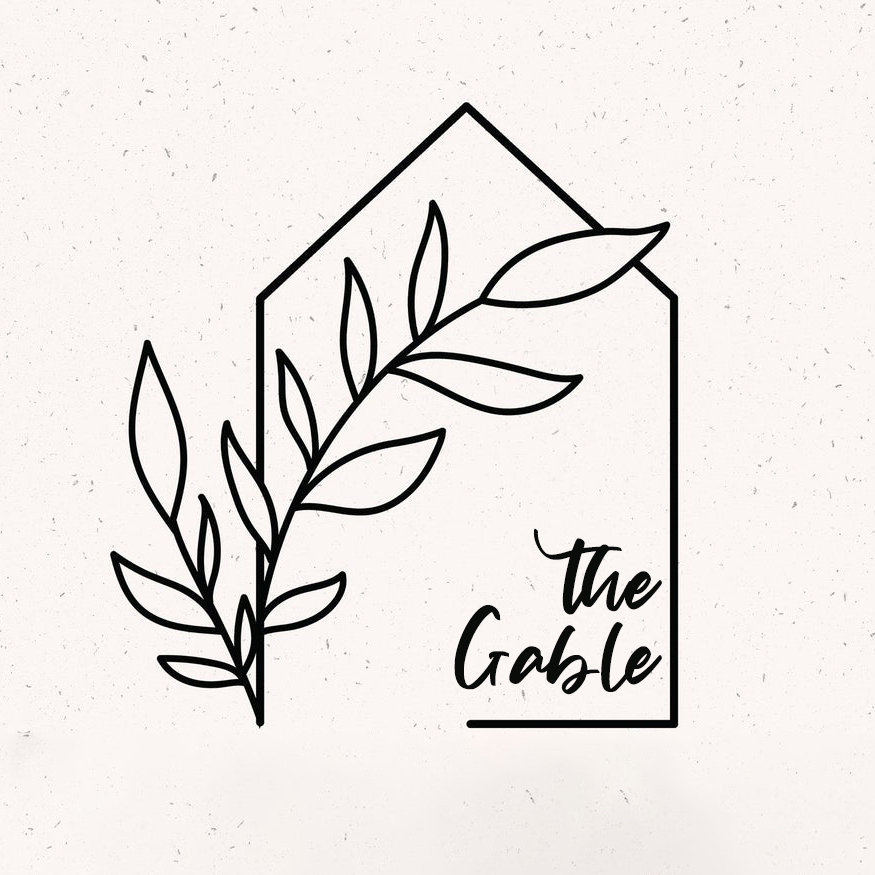 The Gable @ the Groundz