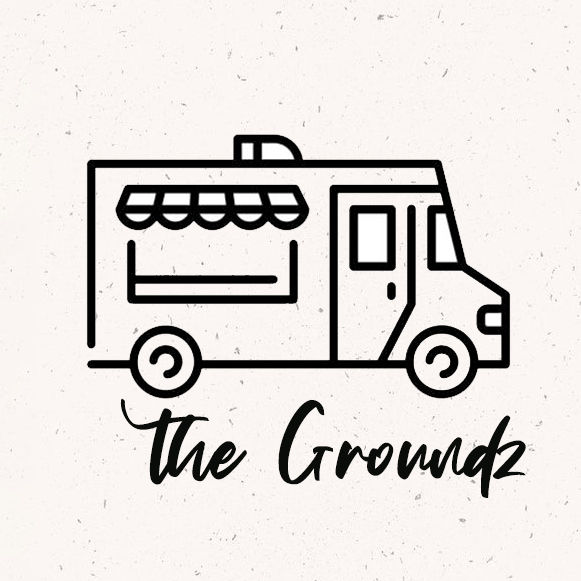 Food Truck Booking